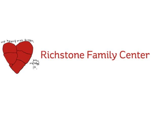 Richstone Family Center