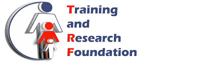 Training and Research Foundation